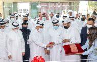 Qatar construction sector grows steadily, says Sheikh Khalifa bin Jassim