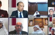 Qatar, Malaysia trade exchange stands at QR 1.75 bn, says Dr. Al Mohamed
