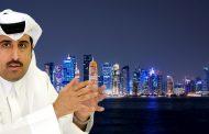 غرفة قطر تستضيف اجتماع القيادات التنفيذية الخليجية