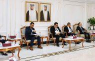 Qatar, Indonesia trade exchange reached QR 2.5 bn, says bin Twar