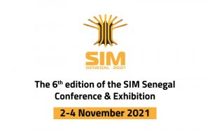 The 6th edition of the SIM Senegal Conference & Exhibition @ Pointe des Almadies, Dakar 8181